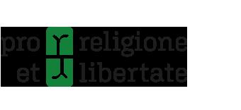 Pro Religione et Libertate